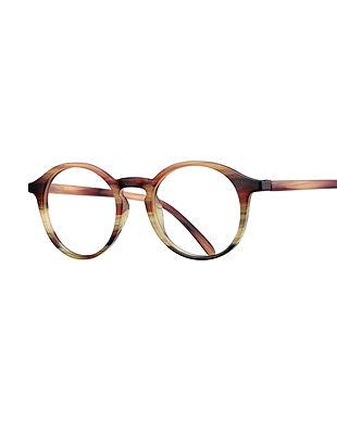 blue planet eyewear.jpg