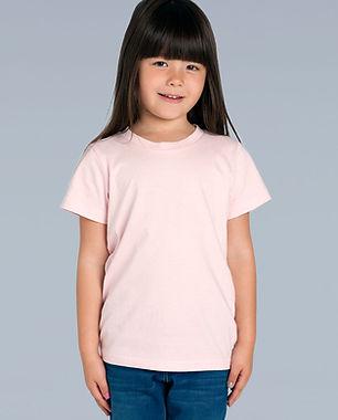 etiko fair trade organic sustainable childrens kids clothes