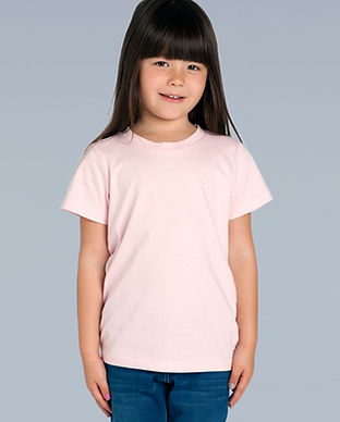 etiko fair trade organic sustainable childrens kids clothes