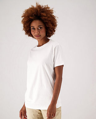 The good tee sustainable and ethical everyday basics clothing directory
