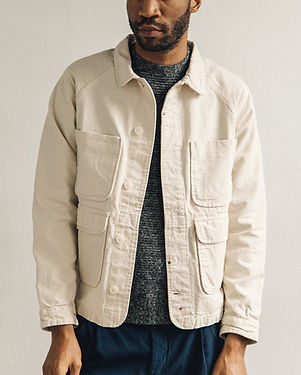 apolis global Sustainable and ethical mens clothing