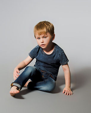 nudie jeans co fair trade organic sustainable childrens kids clothes