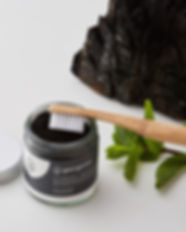 charcoal-toothpowder.jpg