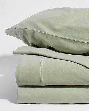pact sustainable and ethical home goods