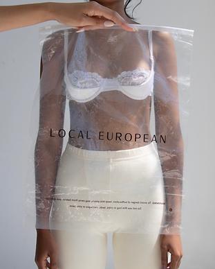 local european.png