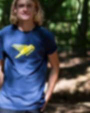 Silverstick-Men-Organic-Cotton-T-Shirt-L