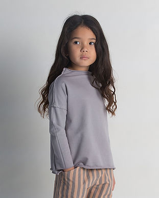 go gently nation fair trade organic sustainable childrens kids clothes
