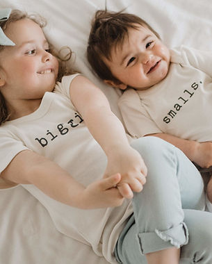 finn and emma fair trade organic sustainable childrens kids clothes