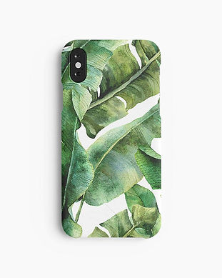 a good company phone case eco sustainable alternatives