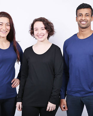 etiko sustainable and ethical everyday basics clothing directory