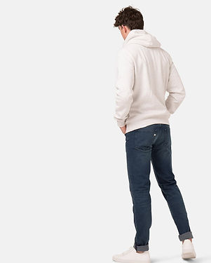 mud jeans Sustainable and ethical mens clothing