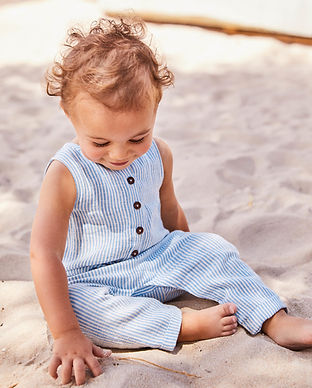 boden fair trade organic sustainable childrens kids clothes
