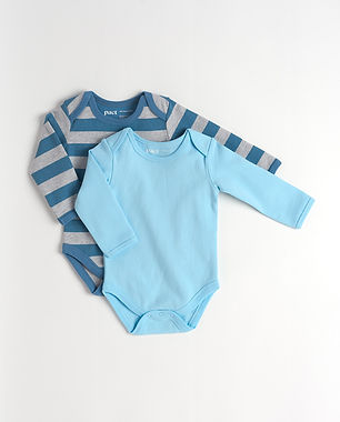 pact fair trade organic sustainable childrens kids clothes