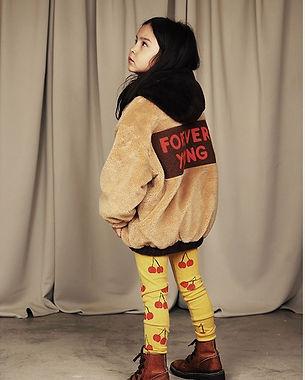 mini rodini fair trade organic sustainable childrens kids clothes