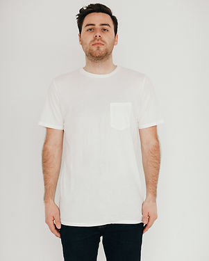groceries apparel Sustainable and ethical mens clothing
