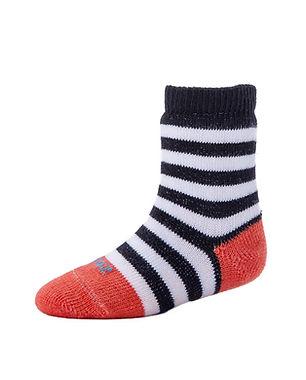 zkano fair trade organic sustainable childrens kids socks