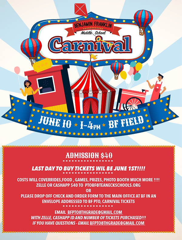 Carnival3.png