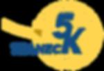 race51533-logo.bDIbE8.png