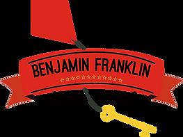 BFPTO-logo.png