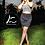 Thumbnail: Black Skirt
