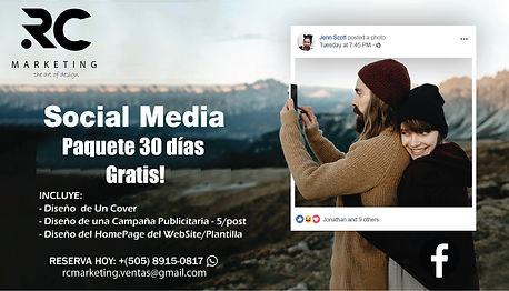 Redes Sociales Mark - PAQ. GRATIS.jpg