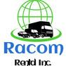 logo racom.jpg