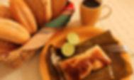 tamales guatemala.jpg