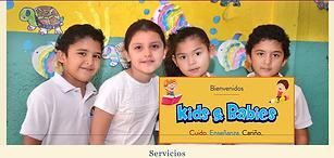 KIDS&BABIES.png