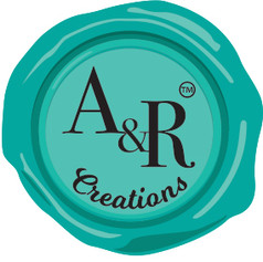 A&R CREATIONS