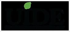 CURSO DE PREPARACIÓN PARA RENDIR EL EXAMEN DE INGRESO  A MEDICINA DE LA UNIVERSIDAD INTERNACIONAL DEL ECUADOR (UIDE)