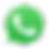 whatsapp icono_Layer 1.png