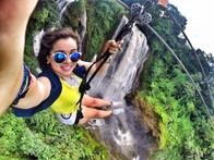Waterfalls Pulhapanzak3.jpg