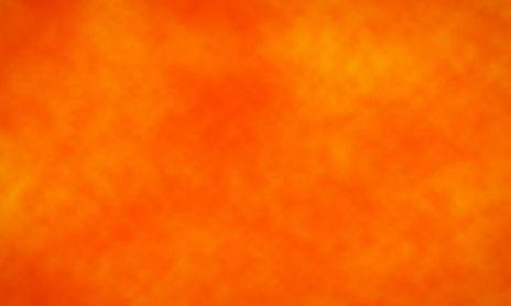 fondo naranja.jpg