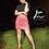 Thumbnail: Pink Skirt