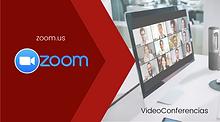 Zoom-videoconferencia.png