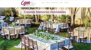 CGM CELEBRACIONES.jpg