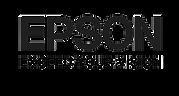 LOGO GRAY EPSON.png
