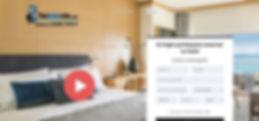 HOTELSITE.COM SPAN.jpg