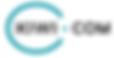 1920px-Kiwi.com_logo2.png