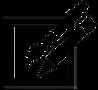icono logo_Layer 1.png