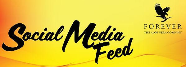 Banner Social Media.jpg
