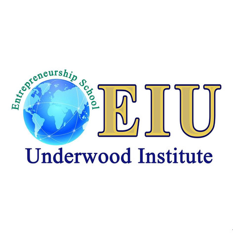 EIU - Underwood Institute
