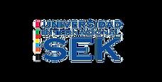 CURSO DE PREPARACIÓN PARA RENDIR EL EXAMEN DE INGRESO A MEDICINA DE LA UNIVERSIDAD INTERNACIONAL SEK (UISEK)