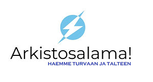 Arkistosalama!-logo V3.jpg
