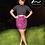 Thumbnail: Red Plaid Skirt