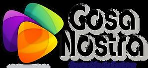 LOGO COSSA NOSTRA PNG.png
