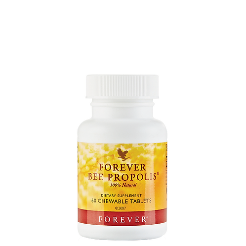 Forever Bee Propolis - Item# 027