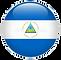 bandera NIC-PNG.png