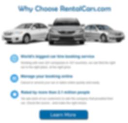 RentalCars Anuncio1.png