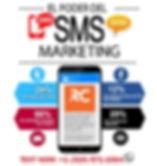 SMS MARKETING - Spanish.jpg